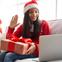 5 Virtual Gift Ideas for the Holiday Season in 2020