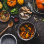5 Winter Comfort Food Ideas You Should Try