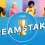 Become a Dreamstakes Contest Winner